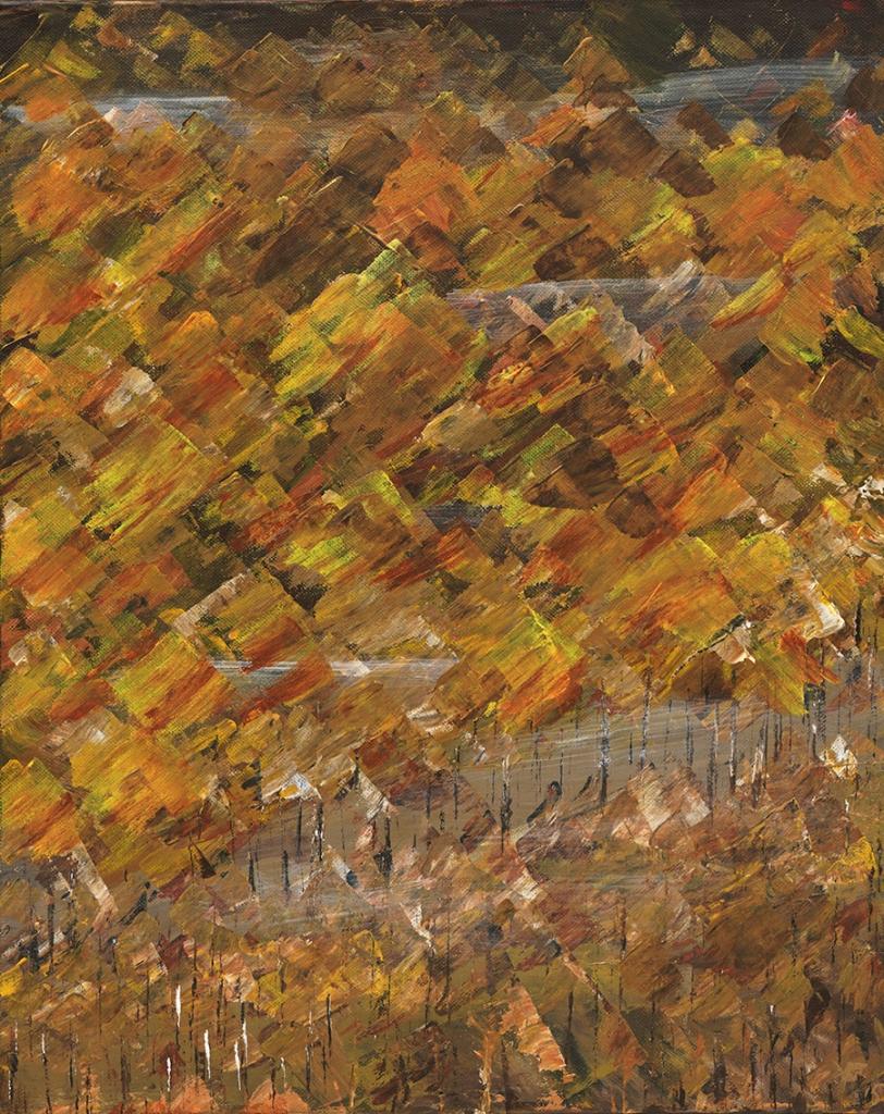 Karen Fieldstad Art Portfolio